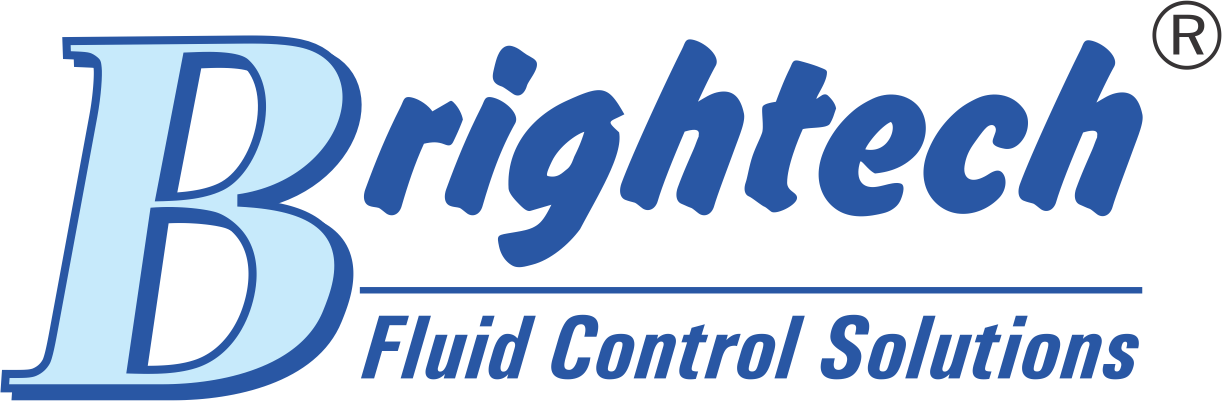 Brightechvalves
